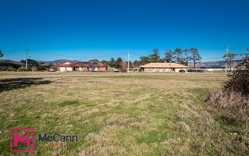 Lot 7, DP 720193 George Street, Collector NSW 2581