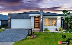 24 Burringoa Crescent, Colebee NSW