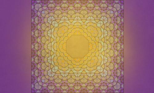"""Constelaciones Axiales, visualizaciones cromáticas de trayectorias astrales • <a style=""""font-size:0.8em;"""" href=""""http://www.flickr.com/photos/30735181@N00/32569597286/"""" target=""""_blank"""">View on Flickr</a>"""