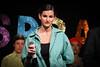 0B2A1771 (marta_cuppari) Tags: spettacolo hairspray girls boys teatro recitazione
