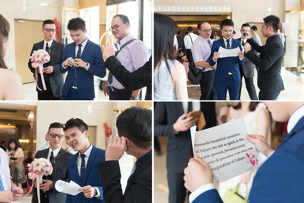 婚禮記錄韋勳與怡蓉-56