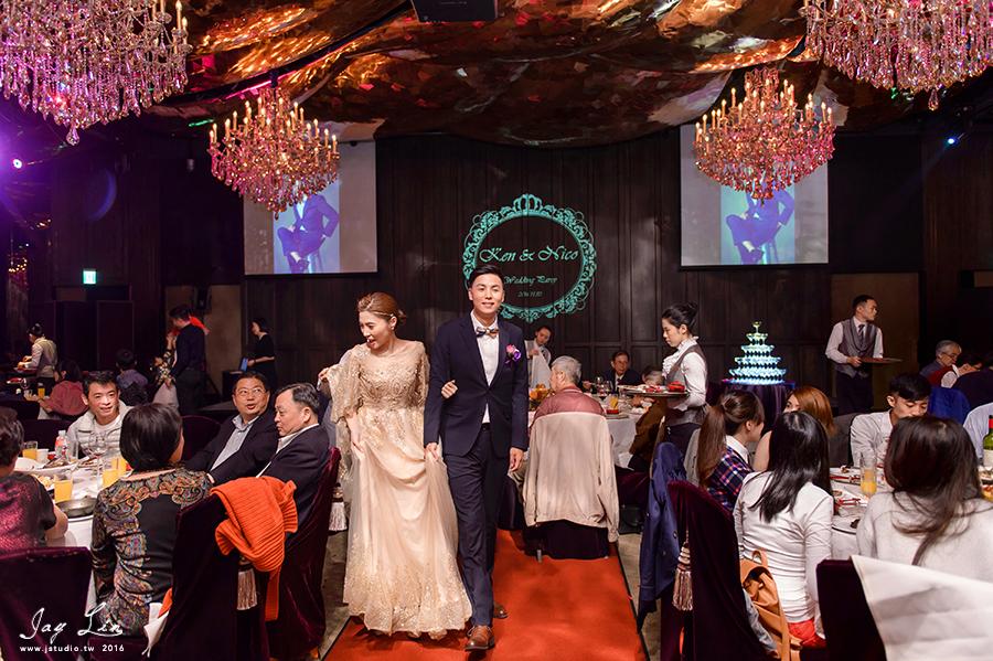君品酒店 婚攝 台北婚攝 婚禮攝影 婚禮紀錄 婚禮紀實  JSTUDIO_0219