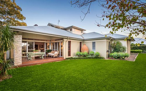 19 Host Place, Berry NSW 2535