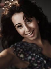 South Actress SANJJANAA Unedited Hot Exclusive Sexy Photos Set-21 (125)
