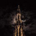 Edinburgh thumbnail