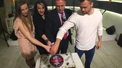 stefanou_markiz_kopipitas__24_2_2017_20