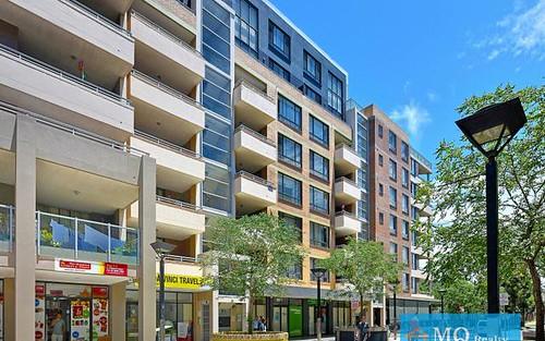 2208/62-72 Queen Street, Auburn NSW 2144