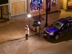 Fox19 Remote (Travis Estell) Tags: cincinnati fox19 localnews mainstreet mainstreetcincy mainstreetotr ohio overtherhine wxix
