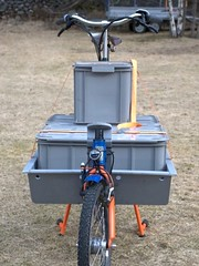 WorkCycles Kr8 V8 XL 1 (@WorkCycles) Tags: assist bakfiets bicycle bike cargo cargobike ebikle electric farm fiets lang long norway pedalec treks workcycles xl