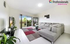 4/31-33 Villiers Street, Rockdale NSW