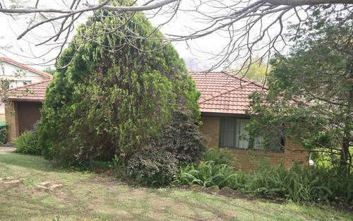 7 Peppermint Place, South Grafton NSW 2460