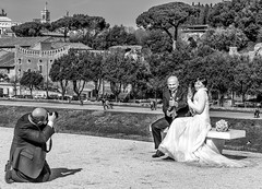 Marriage in Rome