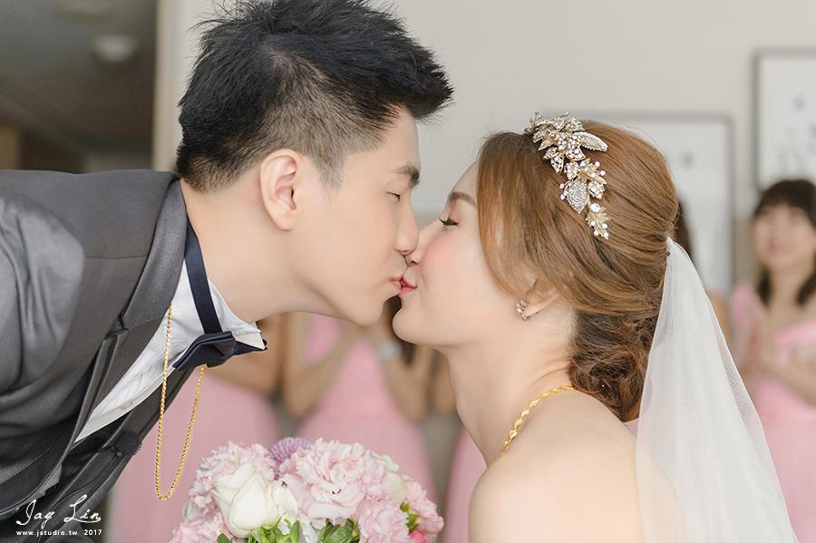 婚攝 萬豪酒店 台北婚攝 婚禮攝影 婚禮紀錄 婚禮紀實  JSTUDIO_0123