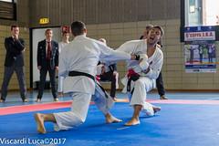 _MG_9080 (Lucavis) Tags: jka coppa cup italia karate