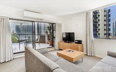 5 York Street, Sydney NSW