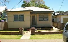 15 William Street, Bellingen NSW