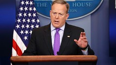 Beyaz Saray'dan flaş açıklama: Mesaj net! (habervideotv) Tags: açıklama beyaz flaş mesaj net saraydan
