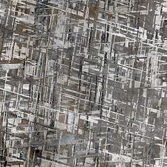 widman (kevinzim) Tags: wallpaper texture rock metal rocks iron pattern background space patterns textures creativecommons minerals mineral nickel astronomy geology namibia meteor meteorite alloy petrology petrography widmannstatten widmannsttten widmanstatten nickeliron gibeon