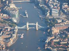 sfo-lhr19 (dsearls) Tags: bridge london aerial windowseat windowshot sfolhr docworld anthropocene