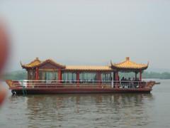 DSC00484 (Chang Sheng) Tags: blending china