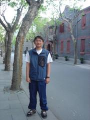 DSC00538 (Chang Sheng) Tags: blending china