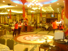 DSC00622 (Chang Sheng) Tags: blending china