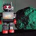 El Bunker 1x02: Robots en el Cine I