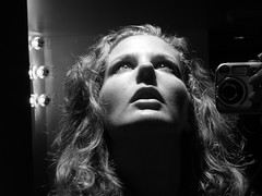 self portal goddess kring (shannon_kringen_goddess_kring) Tags: shannonkringen goddesskring photographer vlog video artist naturist figuremodel