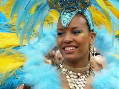 Karneval-2004