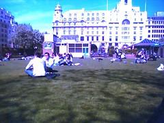 Still sunny (Tom Insam (old)) Tags: exif:missing=true