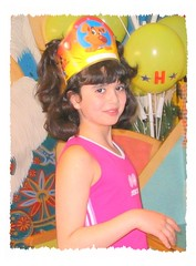 IMG_0031-1 (jina weblog) Tags: jinas 8th birthday