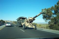 road cannon (Sonomabuzz) Tags: war warmachine