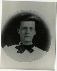 Seymour, Mary Rebecca Twilley (mcowens) Tags: mary rebecca twilley seymour 1861 1880 1942