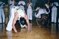 Capoeira012 (omulu) Tags: oakland class by ivan gale