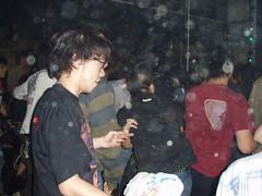 Mosh Pit (Urinals) Tags: beijing china punk urinals