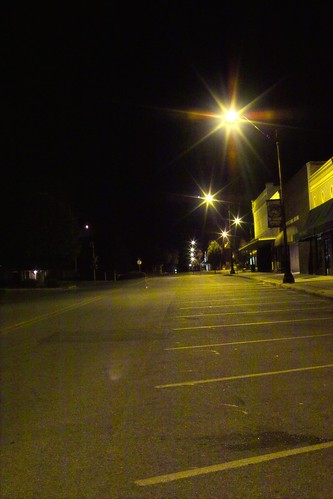 8pmBaldwin