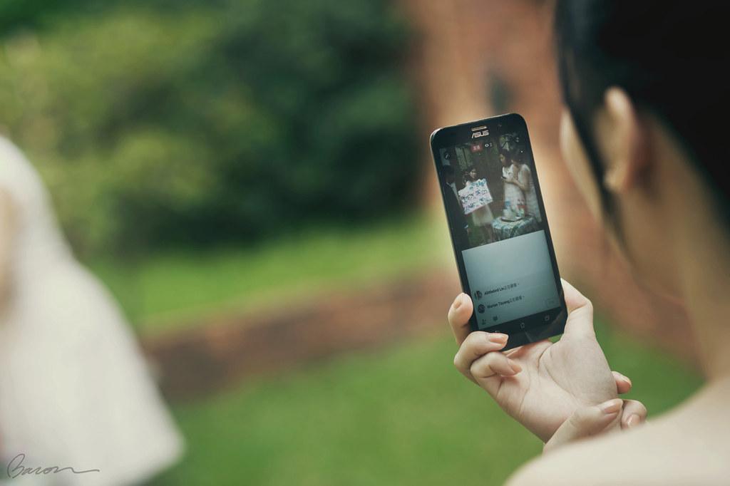 Color_036, BACON, 攝影服務說明, 婚禮紀錄, 婚攝, 婚禮攝影, 婚攝培根, 故宮晶華