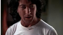 Ettore Pillai (Cage22) Tags: ettore pillai