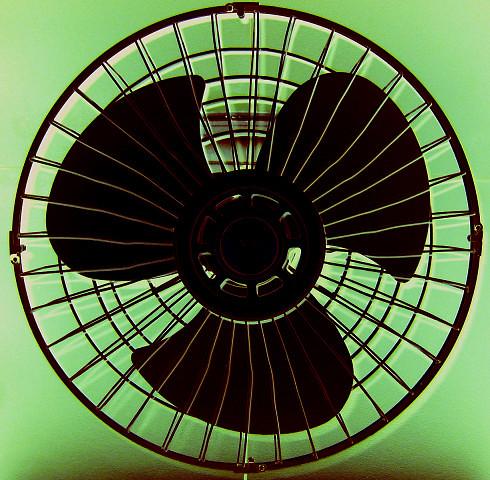 fan circle squaredcircle