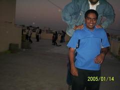 Picture 043 (sharat) Tags: sankranti 2005