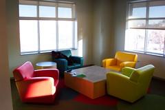 Brandel Library 2