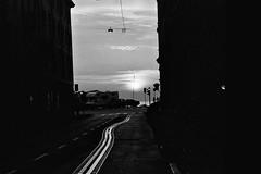 Trieste 2004 (.:eus:.) Tags: eus