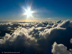 In Heaven (Daniel Pascoal) Tags: blue sunset pordosol brazil sky sun sol topf25 public topc25 topv111 azul brasil clouds wow landscape geotagged star fly flying interestingness high topf50 topv555 topv333 heaven sopaulo aviation topc50 estrela interestingness1 cu bleu helicopter lindo sp nuvens topv777 helicopters alto ceu beatiful helicptero helicpteros aviao voar dpg ilhabela voando maravilhoso geo:lat=23707409 geo:lon=45604248 danielpg firstfave