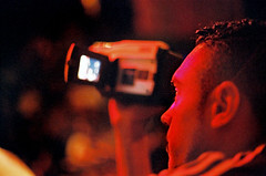video maker ( Tatiana Cardeal) Tags: brazil film brasil hope photojournalism documentary social carf tatianacardeal ong ngo brsil documentaire urbanoutcries pentaxspotimatic documentario