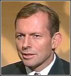 Cuckold (glennpeters) Tags: tony abbott cuckold right choose