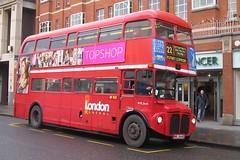 London General RML2644