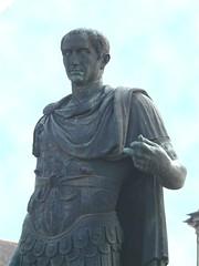 Gaius Julius Caesar 1