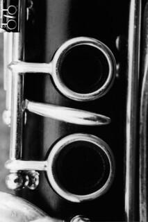 Clarinet 4