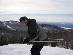 ski trip (jean-claude) Tags: jeanclaude