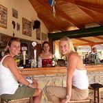 Freddie's Beach Bar thumbnail